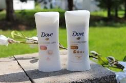 dove-deodorants-001