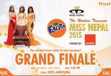 Grand-Finale-of-Miss-Nepal-2015-Saturday