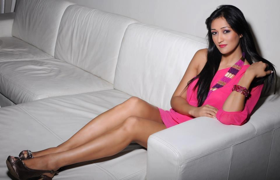https://i0.wp.com/missnepal.org/wp-content/uploads/Miss-Nepal-Sitasma-Chand.jpg
