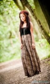 Muna Shrestha Miss UK Nepal 3