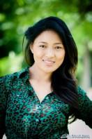 Pushpa Sunwar Miss UK Nepal 4