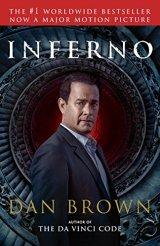 https://www.amazon.com/Inferno-Novel-Robert-Langdon-Book-ebook/dp/B00AXIZ4TQ