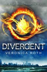 https://en.wikipedia.org/wiki/Divergent_(novel)