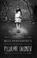 http://www.ransomriggs.com/miss_peregrine.php