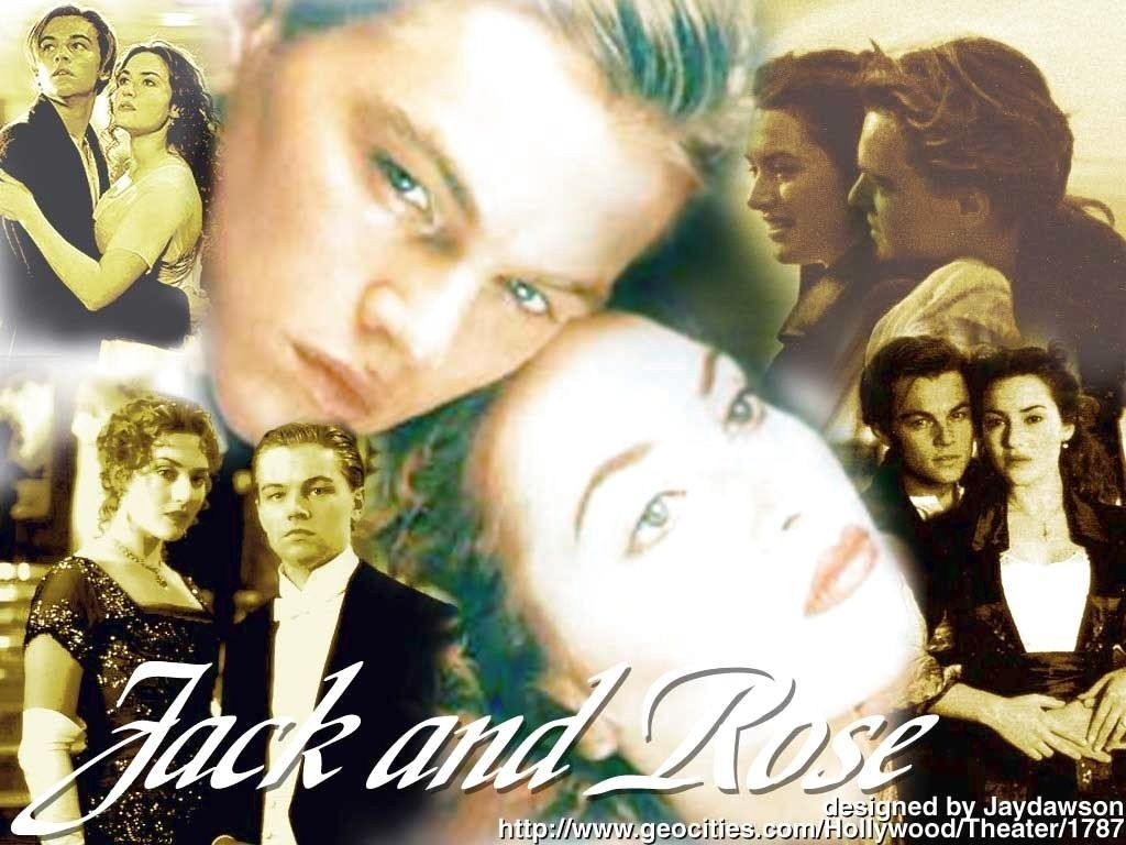 Smiley Wallpapers With Quotes Film Titanic Page 9