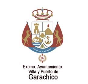 Ayuntamiento Villa y Puerto de Garachico