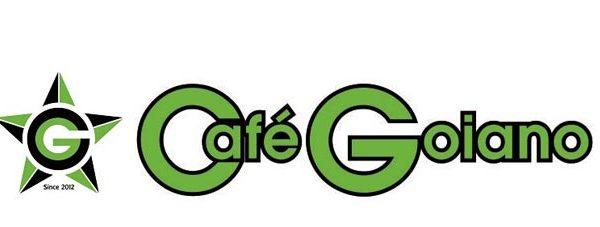 Café Goiano