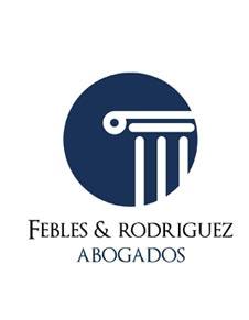 Febles & Rodríguez Abogados