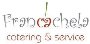Francachela Catering & Service