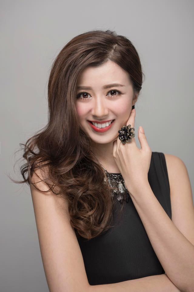 lennywong_lenny wong__ - www.xixidown.com