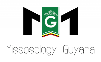 cropped-missosology-guyana.png