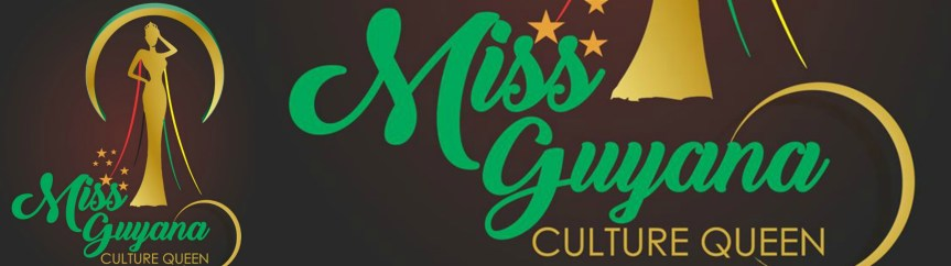 The search is on for the next Miss Guyana Culture Queen!