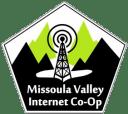 Missoula Valley Internet Co-op