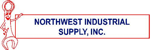Northwest Industrial Supply