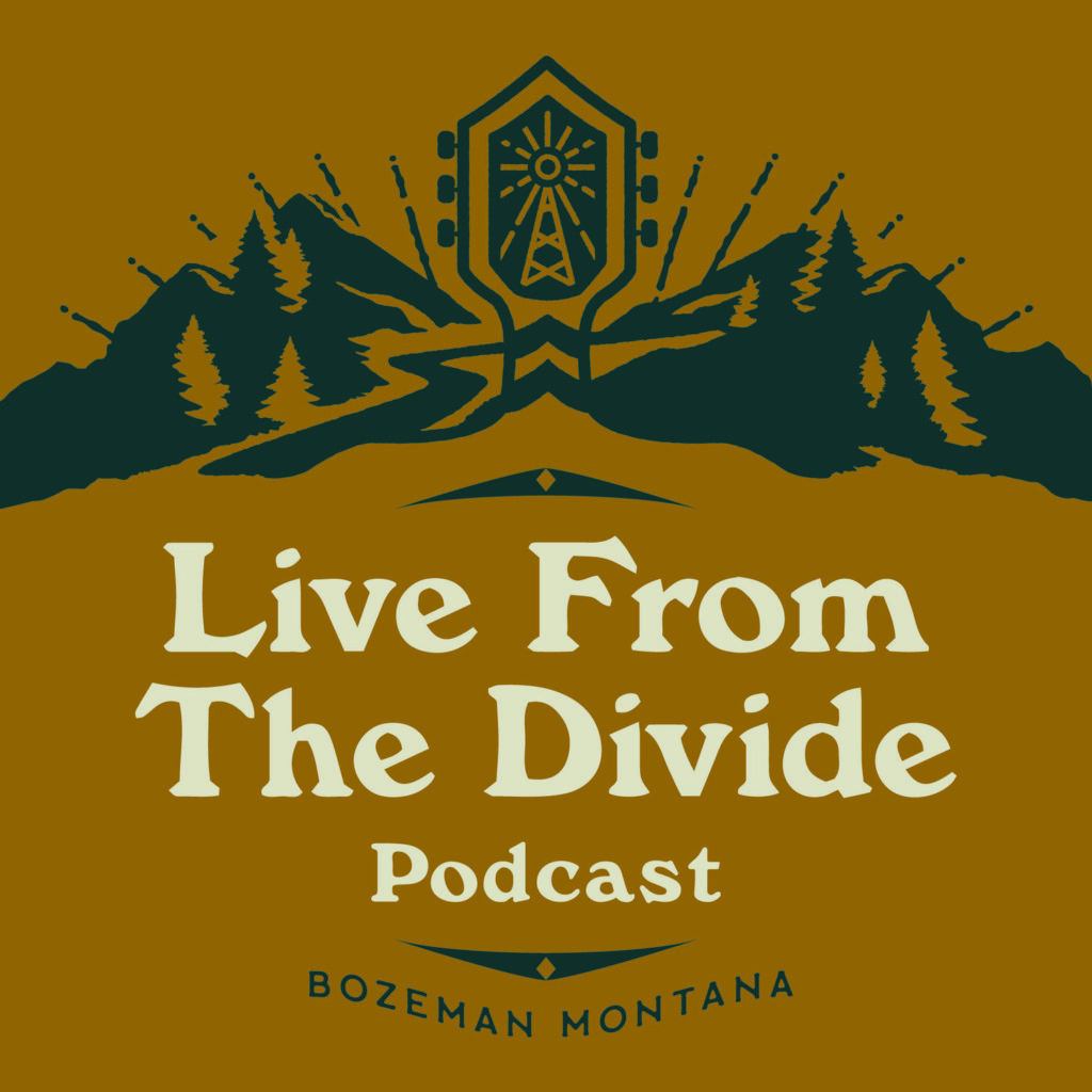 Live from the Divide Podcast