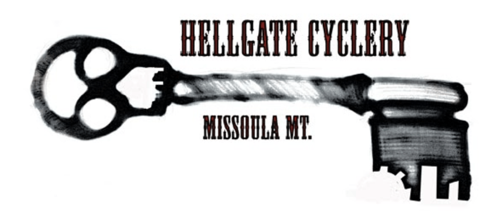 Hellgate Cyclery