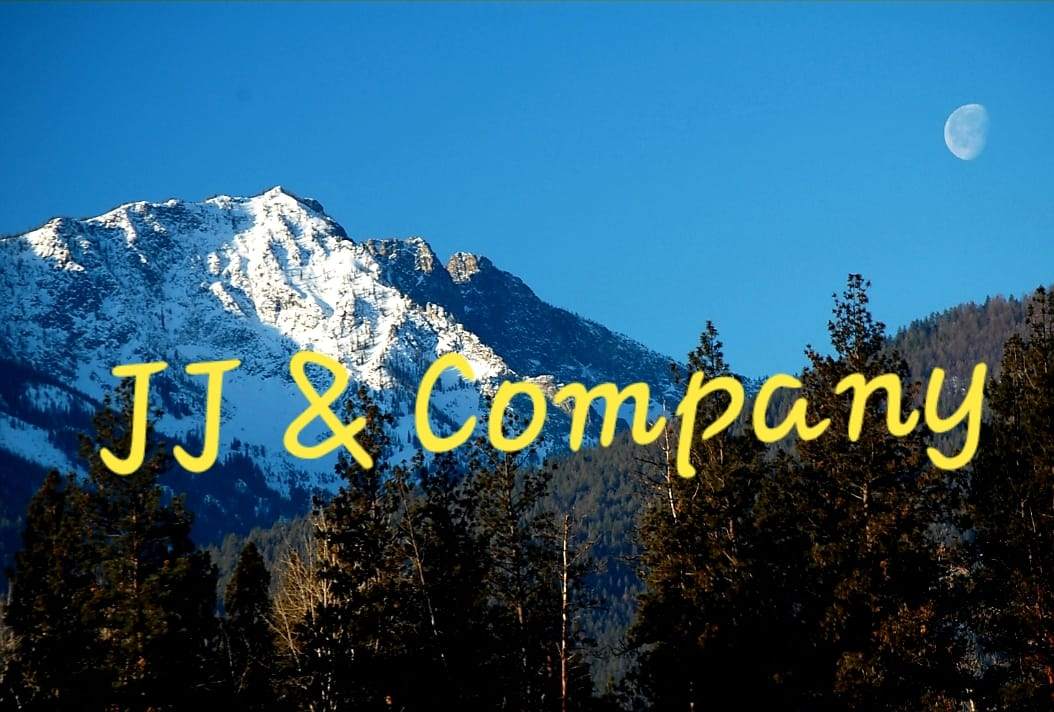 JJ & Company