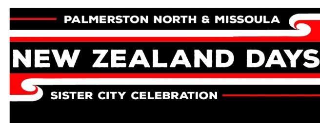 New Zealand Days