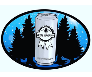 Local Mountain Podcast 406