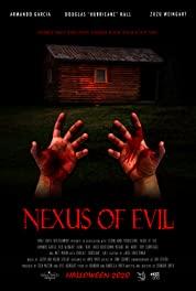 Nexus of Evil
