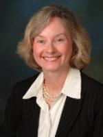 Yvonne M. Homeyer