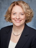 Cynthia Garnholz