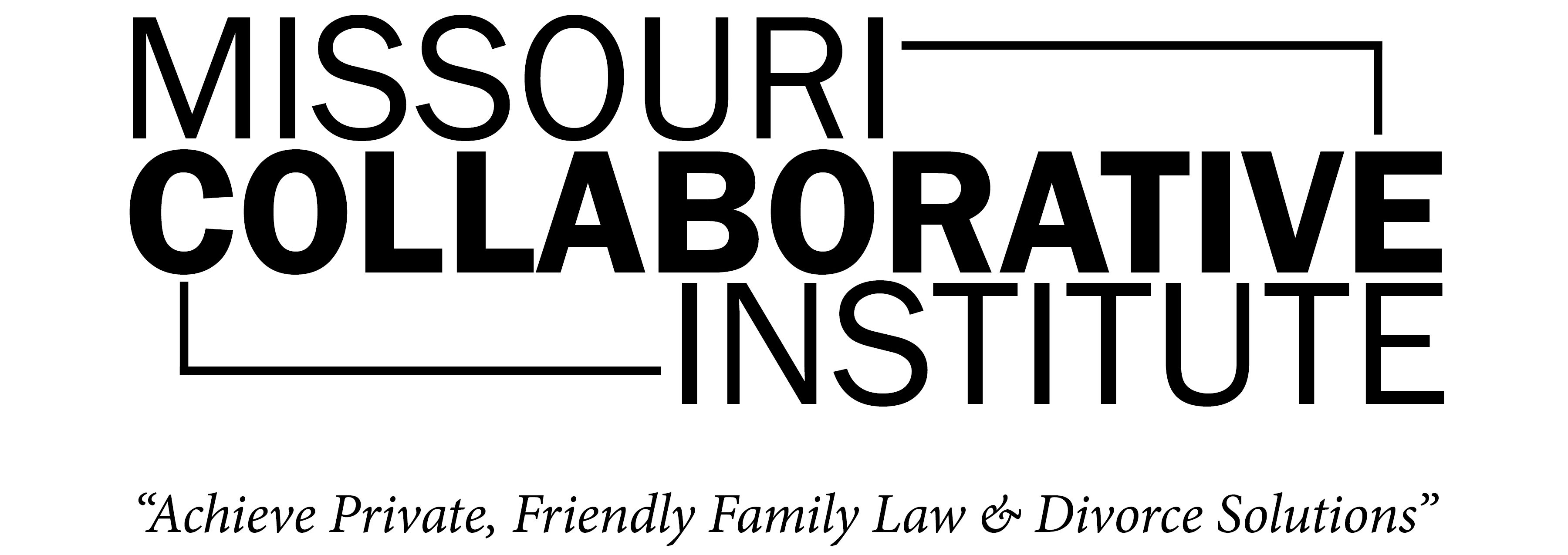 Hiring a divorce lawyer in Kansas City