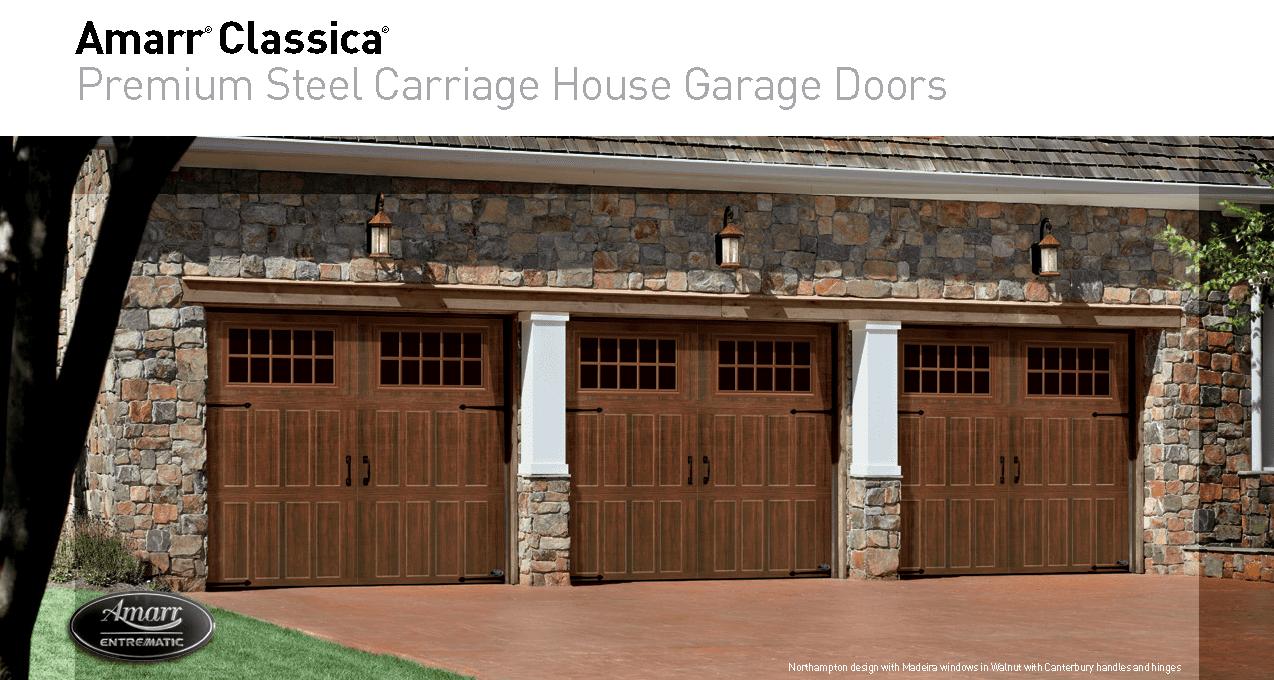 Doorlink Garage Doors Reviews  Dandk Organizer