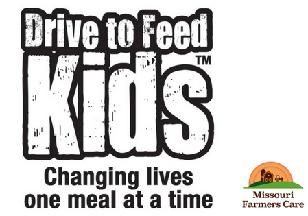 Drive-to-Feed-Kids-blog-title