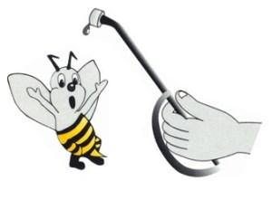 BeesBeeGone