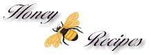 CustomerSupplied_honeyrecipes