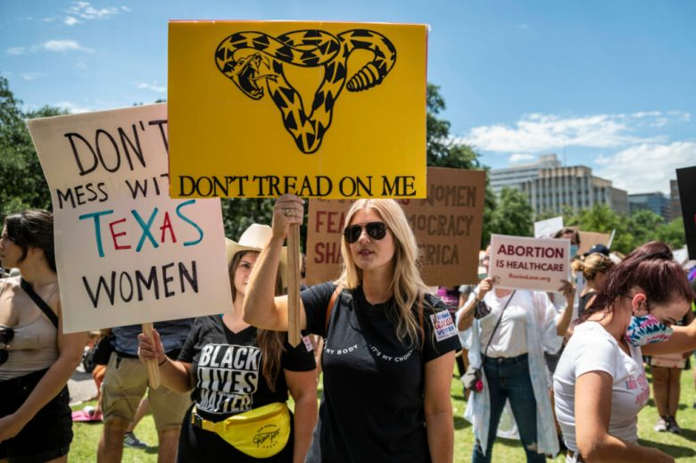 Federal court hears arguments on Missouri abortion ban with no rape, incest exception