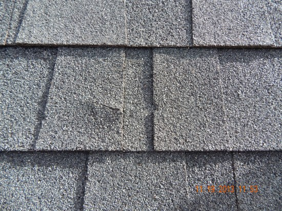 Duaban Roof Inspection 087