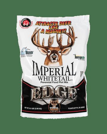 Imperial Whitetail Edge