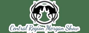 Missouri Valley Morgan Horse Club