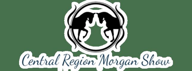 Central Region Morgan Show