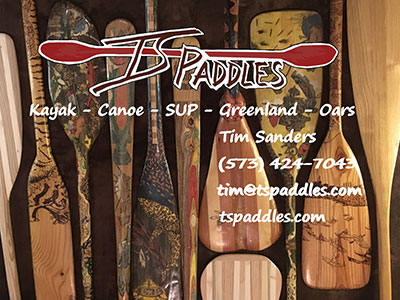 TSPaddles3-web