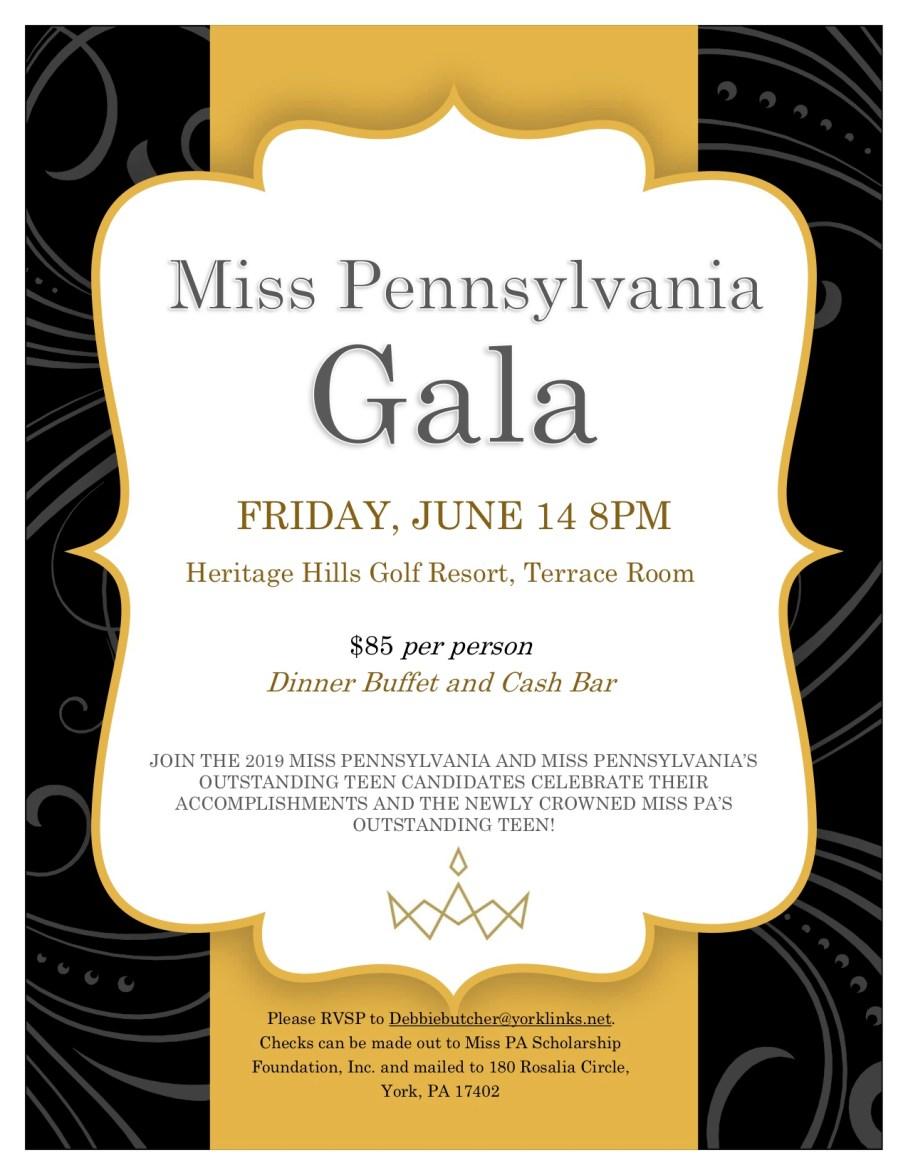 Miss PA Gala.jpg