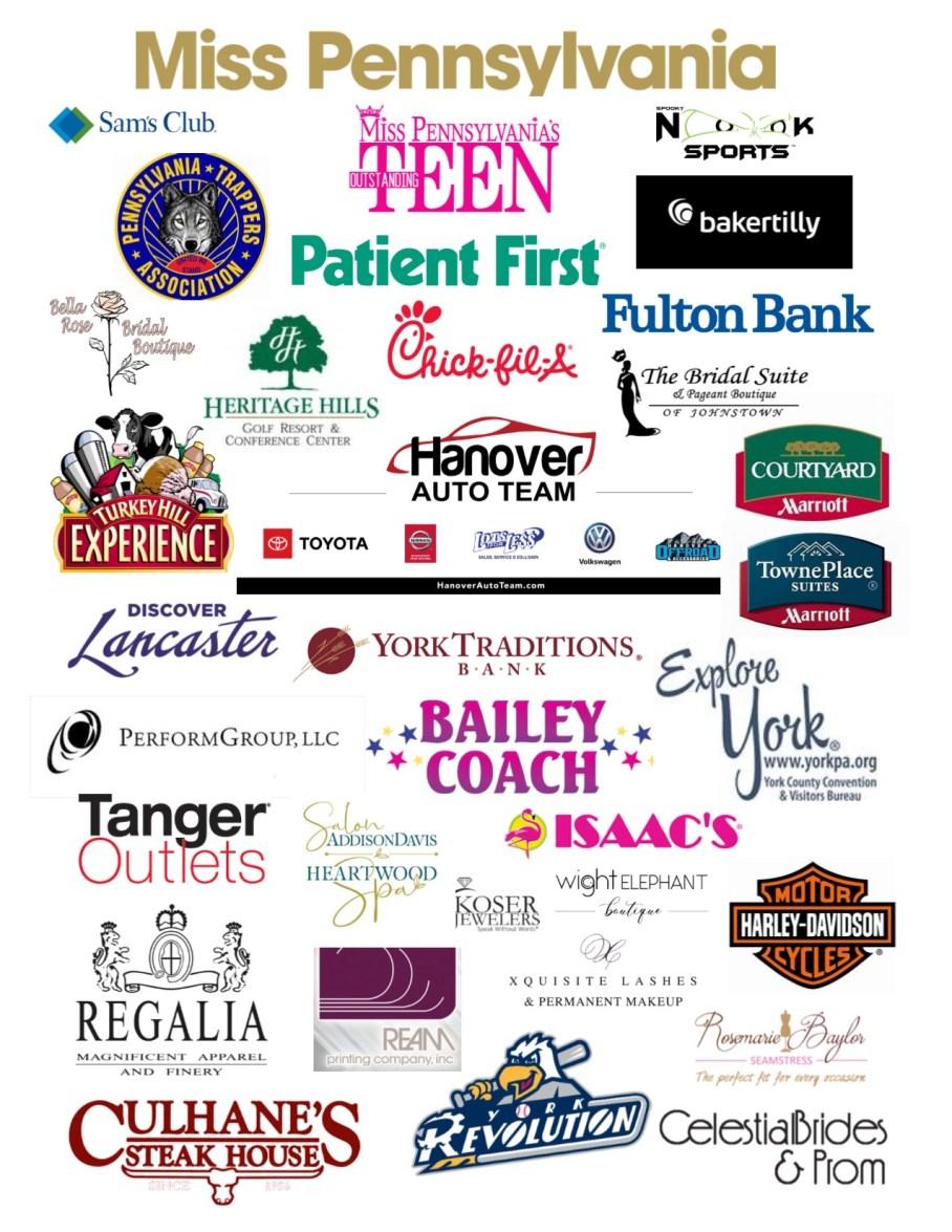 2019 sponsor logos.jpg