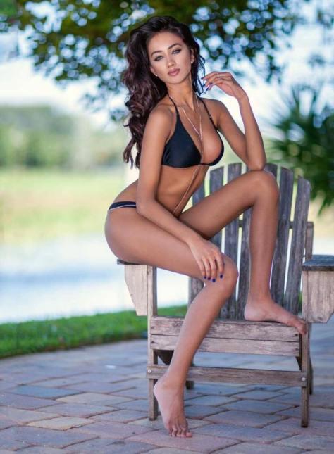 Ramina Ashfaque sexy bikini Height, Weight, Age, Body Measurement, Bra Size, Husband, DOB, instagram, facebook, twitter, wiki