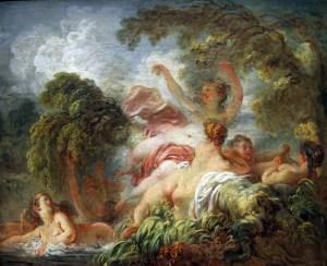 Venus in Taurus Man or Woman - MissPamelaxoxo