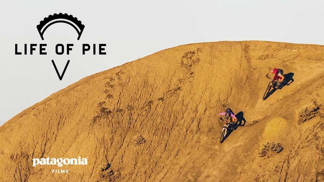 Weekend Watch: Life of Pie