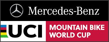 Lousã Downhill World Cup Postponed