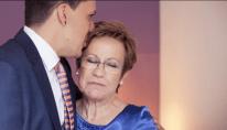 Boda Gloria y Nacho