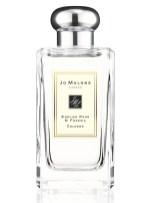 【你的香水收藏圖鑑 #1】小蒼蘭 : 入秋的微醺氣息 – Miss Perfume by Yane