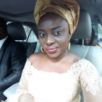 Domestic violence can't be cured – Nigerian lady who survived domestic violence opens up
