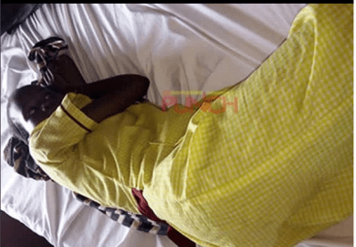 3 Students of a Kubwa School Dies After Consuming Biscuit From Classmate