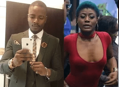 #BBNaija I have no plan to date Alex after the show- Leo