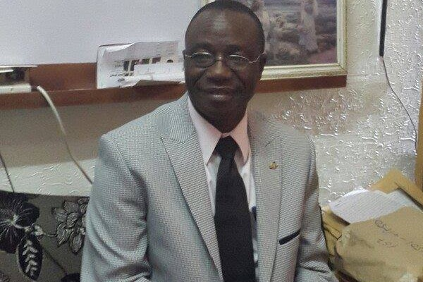 OAU Professor in sex-for-marks scandal suspended as student comes forward