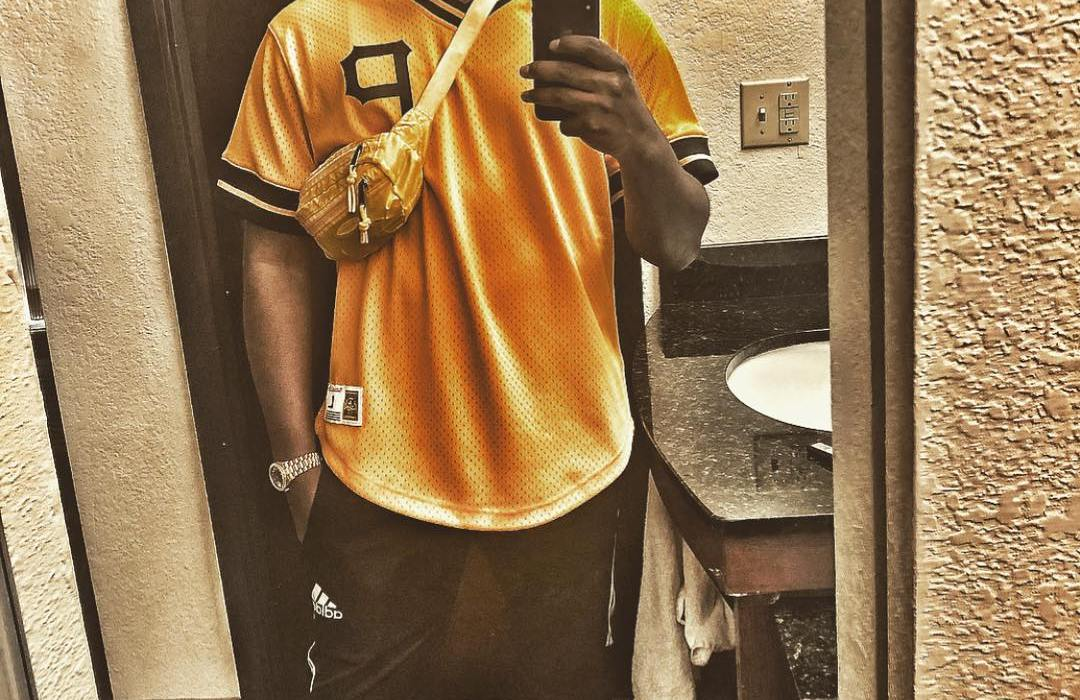 Olamide reveals why he can't afford to lift others up